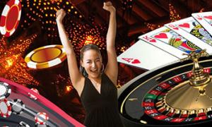 casino italiani gratis