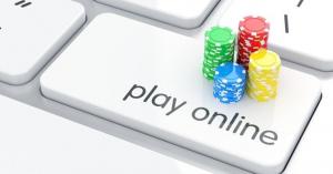 Miglior casino bonus in Italia