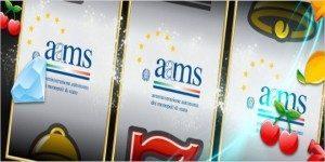 Casino bonus AAMS